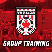 Group Training – 1 Hour/Player