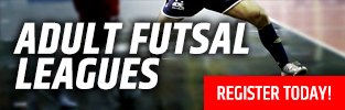 adult_futsal_league