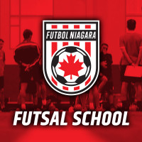 Youth Futsal School