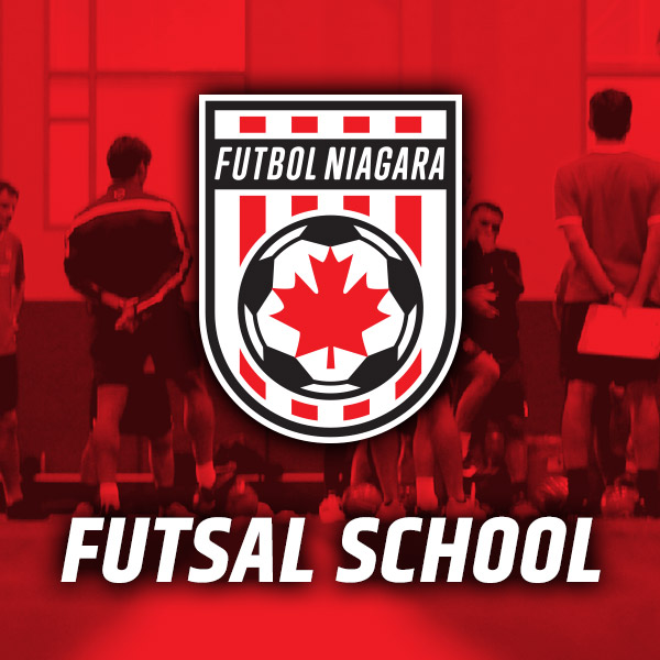 Winter Season – Futsal School