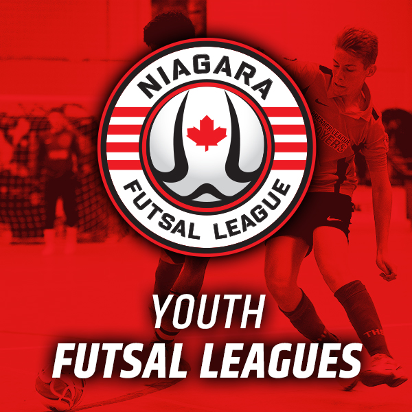 youth_futsal_leagues