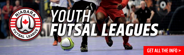 premier-futsal-League-banner