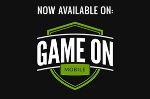 game_on_logo