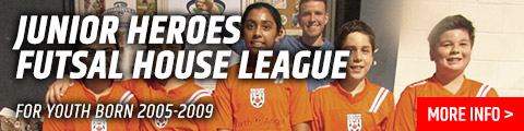 jr_heroes_house_league_banner