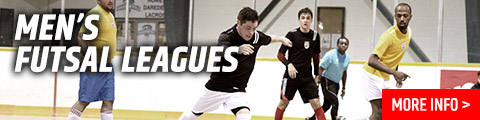 mens_futsal_leagues_banner
