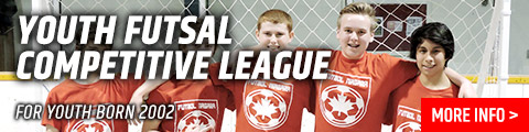 youth_comp_league_banner