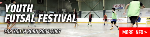 youth_festival_banner