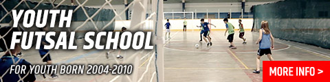 youth_futsal_schools_banner