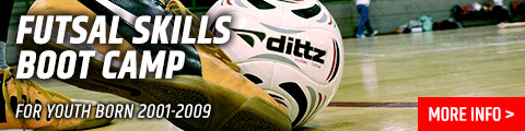 skills_boot_camp_banner