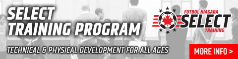 select_training_program_banner