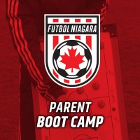Parent Boot Camp