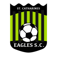 St Catharines Eagles Competitive