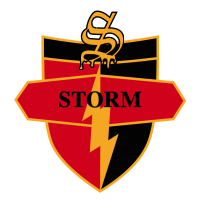 Niagara Storm Competitive